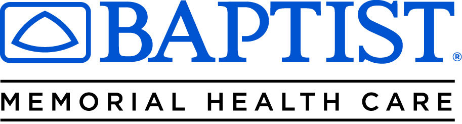 client-baptist-memorial-health-care