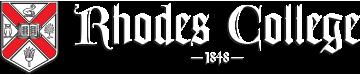 client-rhodes-college