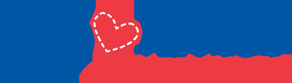 le-bonheur-childrens-hospital
