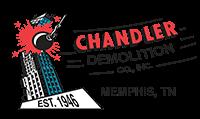 Chandler Demolition