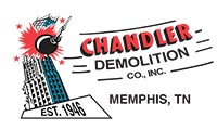 Chandler Demolition